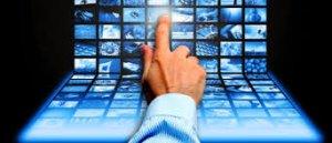 nouvelles_technologies