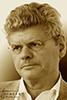 Michel- Foucher