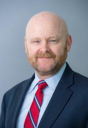 James M Lindsay